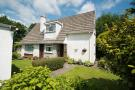 3 bed Detached Bungalow in Mary Tavy, Tavistock