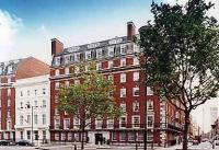 Apartment to rent in Grosvenor Square London...