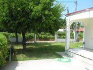 2 bed Detached property in Ag Georgios Thessaloniki