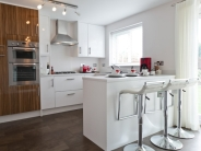 4 bed new house for sale in Forest Road, Narborough...