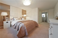 4 bedroom new development in Forest Road, Narborough...