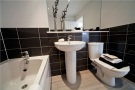 4 bedroom new home for sale in Hobsons Green, Spalding...