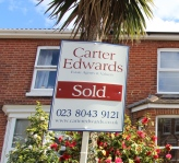 Carter Edwards, 38 London Road, Hampshire