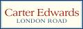 Carter Edwards, 38 London Road, Hampshire