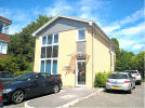 property for sale in 1 City West,