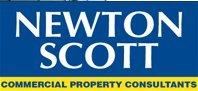 Newton Scott, Southamptonbranch details