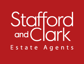 Get brand editions for Stafford and Clark, Bearsden