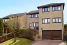 5 bed Detached house for sale in Russell Drive, Bearsden