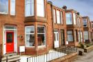 2 bedroom Flat for sale in Crow Road, Jordanhill