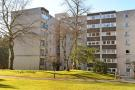 3 bedroom Flat for sale in Norwood Park, Bearsden