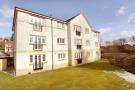 Flat for sale in Southview Grove, Bearsden