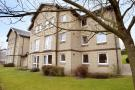 2 bed Flat for sale in Milngavie