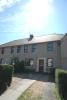 Photo of James Lean Avenue, Dalkeith, EH22