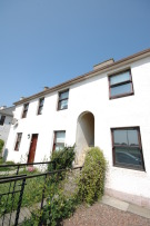 Flat to rent in Kings Road Tranent
