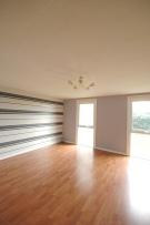 End of Terrace house to rent in Maitland Hog Lane...