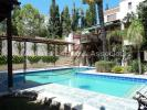 5 bed Detached house for sale in Nicosia, Strovolos