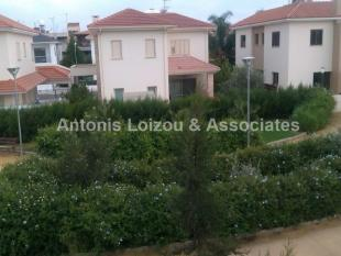 Nicosia Detached house for sale