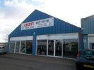 property to rent in Unit J,