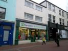 property to rent in 5,