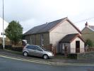 property for sale in Rhiwfawr Chapel,