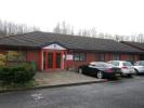 property to rent in 5 New Mill Court,