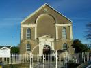 property for sale in Brynteg Chapel,