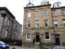 1 bedroom Flat to rent in Bellevue Crescent...