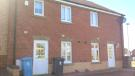 3 bedroom Terraced property in Toul Gardens, Motherwell...