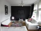 1 bedroom Flat in Main Street, Uddingston...