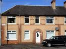 Flat to rent in Portwell, Hamilton, ML3