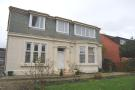 5 bed Detached house in Clydesdale Street...