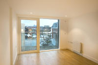 1 bedroom new Flat to rent in Jubilee House...