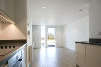 2 bed new Flat in Station Approach, Epsom...
