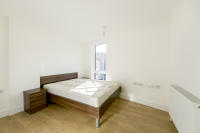 Flat to rent in Station Approach, Epsom...