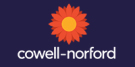 Cowell & Norford, Bury logo