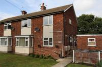 Flat for sale in Moorfield Grove...