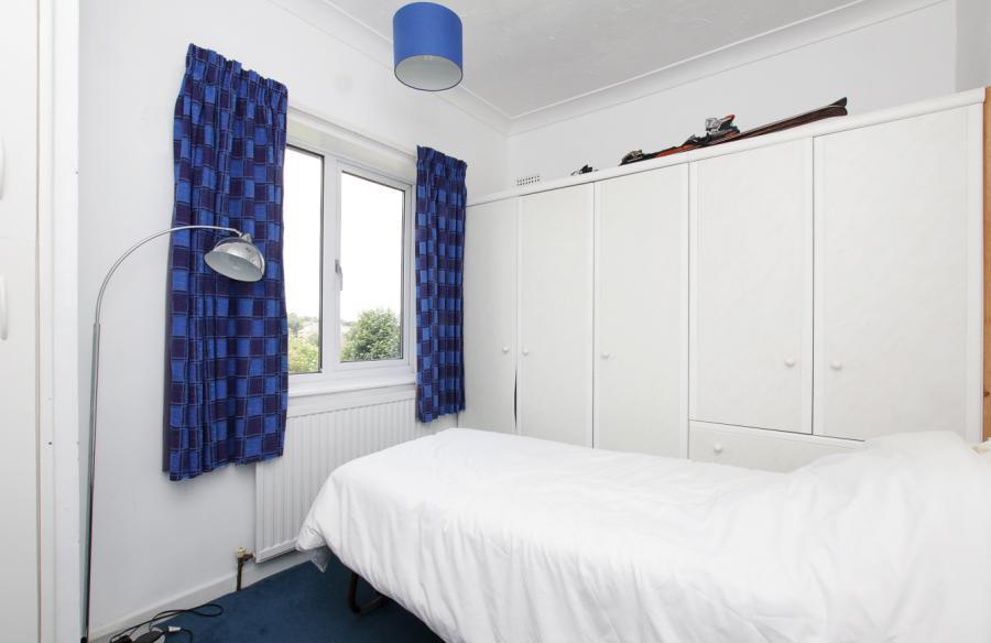 7- Bedroom Three