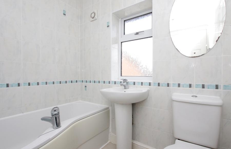8 - Bathroom