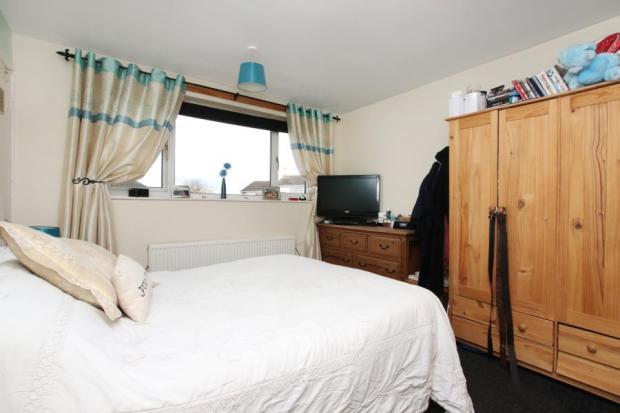 5 Bedroom1