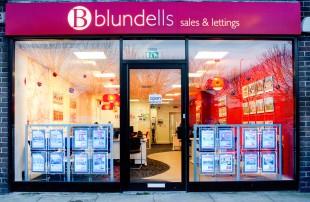 Blundells, Rotherhambranch details