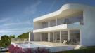 new development for sale in M404 Contemporary Dream...