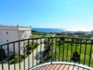 2 bedroom new Apartment for sale in A174 Impecable Luz...