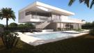 new development for sale in M417 Praia da Luz Luxury...