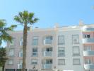 2 bed new Apartment for sale in A244 Top Floor Apartment...
