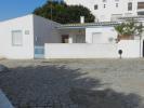 3 bed new development for sale in M444 Central Luz Villa...