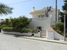 new development for sale in M451  Charming Sea View...