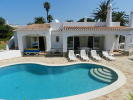 5 bedroom Villa for sale in M161 Praia da Luz, ...