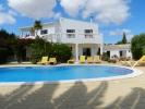 M307 Peaceful Luz Living new development for sale
