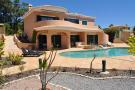 new development for sale in M306 Praia da Luz, Luz...