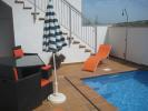 4 bed Villa for sale in M223 Reduced! Villa in...